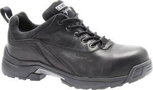 lt151 - Carolina LT151 Men's ESD Composite SAFETY TOE Shoe ESD Rated