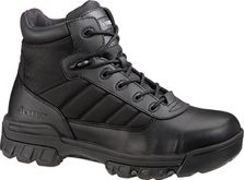 b2262 - Bates 2262 Men's 5 Inch Ultra Lites Enforcer Tactical Sport Boots
