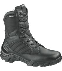 b2268 - Bates 2268 Men's Ultra Lites GX 8 Gore-Tex Waterproof Side Zip Boots