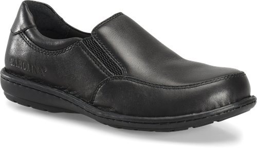 ca5683 - Carolina ca5683 Womens Lightweight Dress Casual ESD Safety Toe Shoe