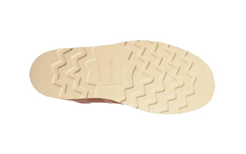 ca7502 - Carolina ca7502 Men's 8 Inch SAFETY TOE Wedge Sole EH Rated