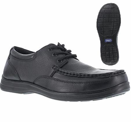 Florsheim fs201Florsheim Safety Toe Shoes See Cart Sale Price