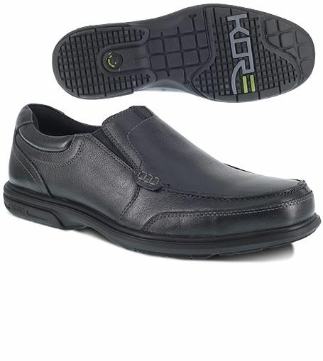 fe2020 - Florsheim fe2020 Florsheim EH Safety Toe Shoes
