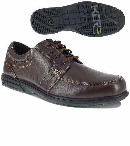 fs2022 - Florsheim fs2022 Florsheim ESD Safety Toe Shoes
