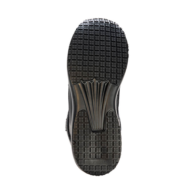 h10229 - Hoss H10229 Men's Slip Resistant ULTRA LIGHT WATERPROOF COMPOSITE SAFETY TOE EH Rated