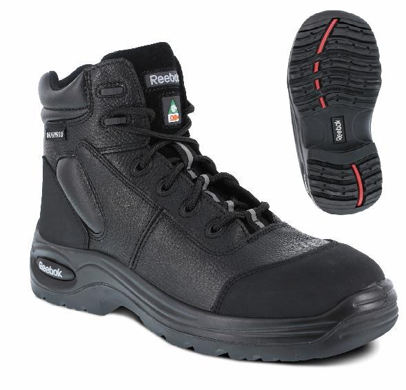 rb6765 - Reebok rb6765 Men's Waterproof Puncture Resistant Composite EH Safety Toe Boot See Cart Sale Price
