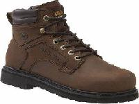 Carolina ca9599 Internal Metatarsal Heat Resistant Safety Toe Boot