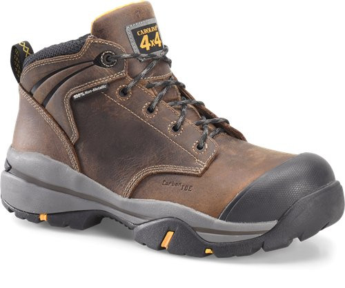 ca5526 - Carolina ca5526 Men's ESD Composite Safety Toe