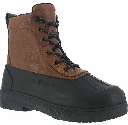 ia9650 - Iron Age 9650 Food Service EH SAFETY TOE WATERPROOF BOOT