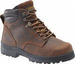 Carolina ca3527 Men's Internal Metatarsal SAFETY TOE Boot, EH Rated