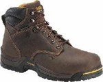 ca5521 - Carolina ca5521 400g Thinsulate Insulated Waterproof EH rated COMPOSITE 6 Inch SAFETY TOE BOOT