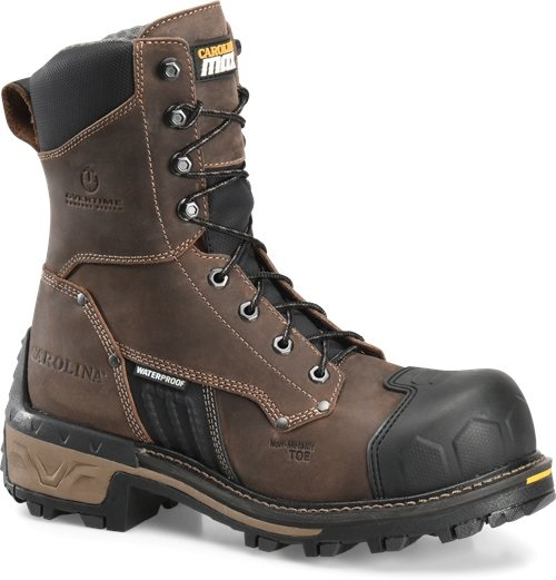 release date: f8f79 21c8c 8 Inch Or Higher Boots - National Footwear
