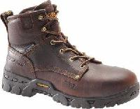 ca3511 - Carolina ca3511 Men's Waterproof Composite Safety Toe 6 Inch EH Rated Boot