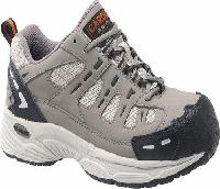 ca9513 - Carolina ca9513 Womens Lightweight Athletic Composite Safety Toe Shoe