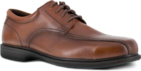 Florsheim fs2001 Florsheim ESD Safety Toe Shoes