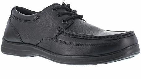 fs201 - Florsheim fs201Florsheim Safety Toe Shoes See Cart Sale Price