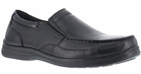 fs208 - Florsheim fs208 Florsheim Safety Toe Shoes See Cart Sale Price