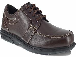 Florsheim fs2022 Florsheim ESD Safety Toe Shoes