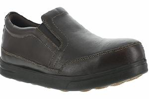 fs2620 - Florsheim fs2620 Florsheim ESD Safety Toe Shoes