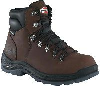 ia0162 - Iron Age ia0162 Men's Waterproof EH Composite Safety Toe Hiker