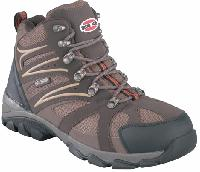 ia5200 - Iron Age Men's ia5200 Steel Toe Waterproof EH Safety Toe Hiker
