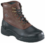 Iron Age 965 Women's Food Service SAFETY TOE WATERPROOF BOOT