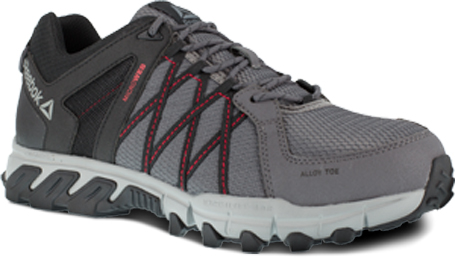 Reebok rb3402 EH  Alloy Toe safety toe shoe