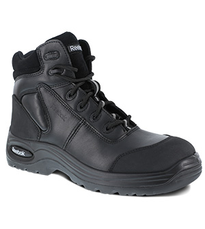 Reebok rb6750 Men's Composite EH Safety Toe Boot
