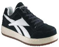 rb1920 - Reebok rb1920 Men's Athletic EH Safety Toe Shoe
