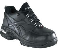 Reebok rb4177 Men's CONDUCTIVE COMPOSITE SAFETY TOE Shoes See Cart Sale Price