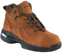 Reebok rb4327 Men's CONDUCTIVE COMPOSITE SAFETY TOE Shoes See Cart Sale Price