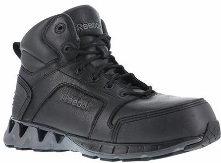 rb7000 - Reebok rb7000 New ZigTech Men's Athletic  Hiker EH Composite Safety Toe See Cart Sale Price