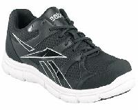rb206 - Reebok rb206 Women's EH Composite Safety Toe Shoe See Cart Sale Price