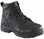 rk6635 - Rockport Works rk6635 EH COMPOSITE 6 inch SAFETY TOE WATERPROOF BOOT