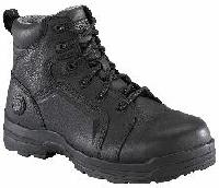 Rockport Works rk635 Women's EH WATERPROOF Composite Safety Toe Boot