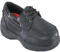 Rockport Works rk638 Women's Casual ESD Safety Toe Shoe