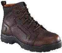 rk664 - Rockport Works rk664 Women's EH WATERPROOF Composite Safety Toe Boot