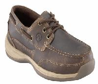 Rockport Works rk676 Women's Casual EH Safety Toe Shoe